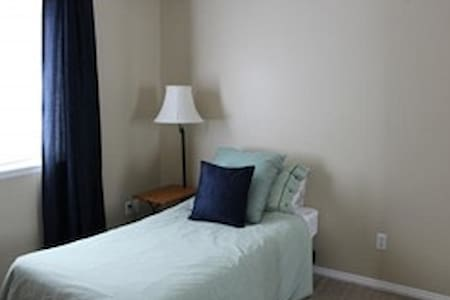 PROVO place for 1 or 2. - Provo - Hus