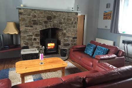 Charming artisan 2 bed cottage - Thomastown