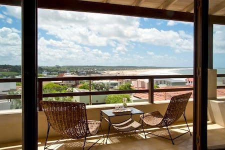 A room with the view in La Pedrera - La Pedrera - Bed & Breakfast