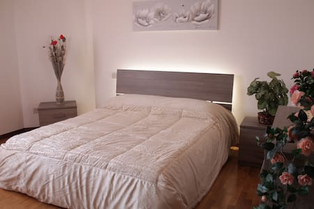 Stefano's House - Cittadella - Appartement