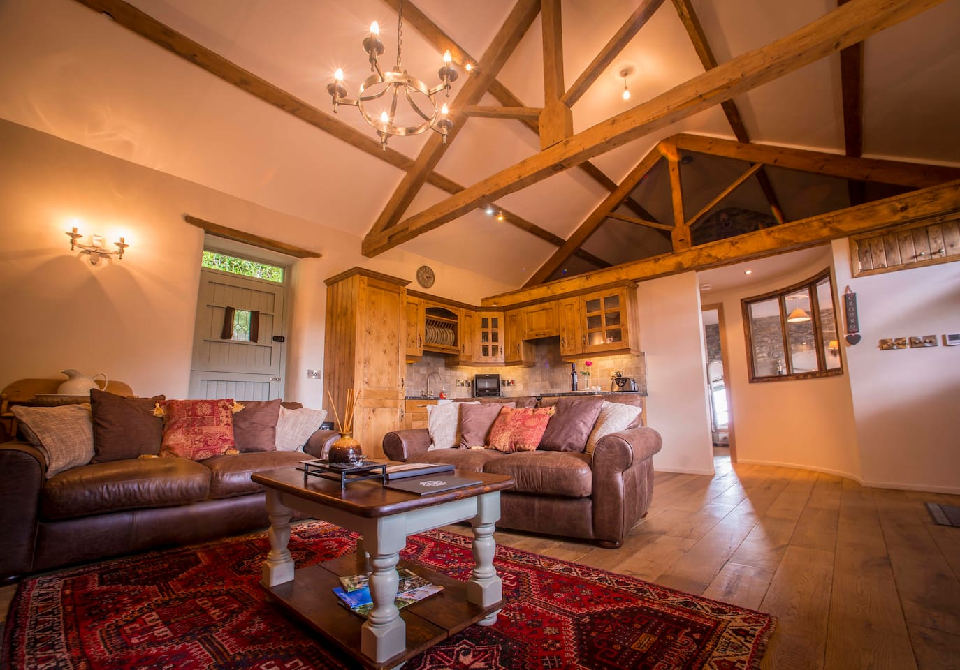 snowdonia dolydd cottage memorable airbnb