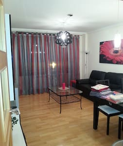 Bed breakfasts en logro o airbnb - Bed and breakfast logrono ...