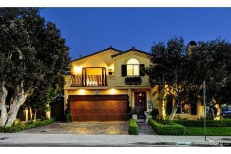*Redondo Beach Villa for rent* - Redondo Beach - Villa