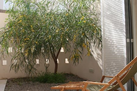 Adosado en Cala Ratjada, Mallorca - Capdepera