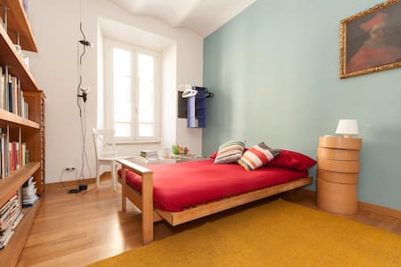 House of Mimì - Bed & Breakfast