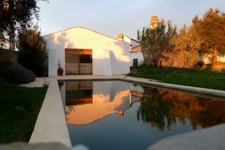 Casa da Torre - Alentejo Villa - Villa