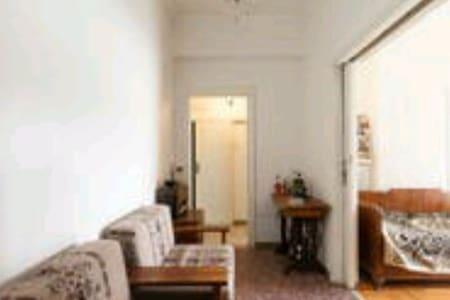 10 euros for a person for a night!!! - Apartamento