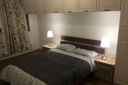 London: 3 bed flat, Wembley stadium - Wembley , London