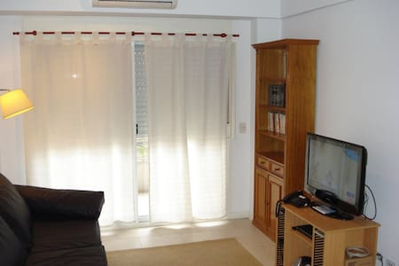 rent apartment buenos aires - Buenos Aires