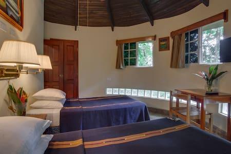 Cottage - Casa de campo