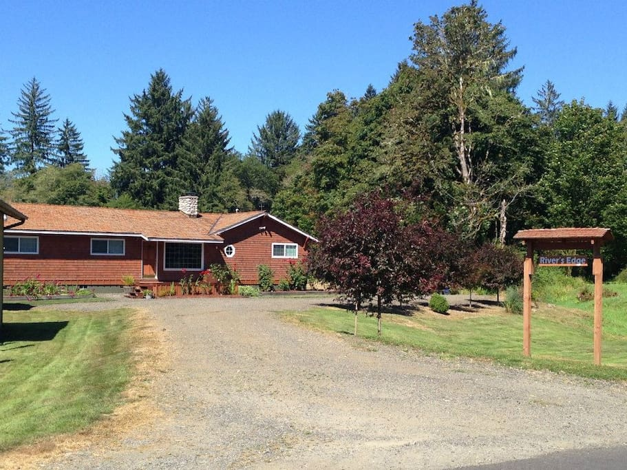 quinault chat sites Willaby campground is the spot to be set up camp among the shade of pines and cedars right next to quinault lake you've got tons of scenic trails and gorgeous wilderness right at your fingertips, so get ready to fall.