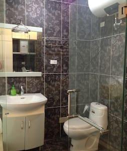 cozy apartment in the city centre - Guilin - Apartamento