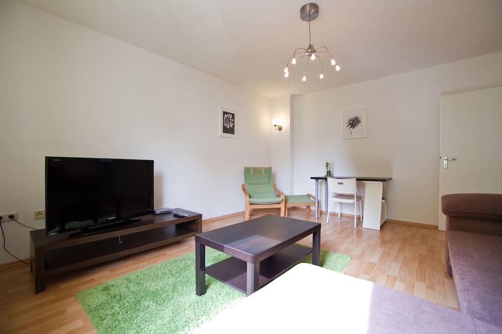 Heeskampshof 30