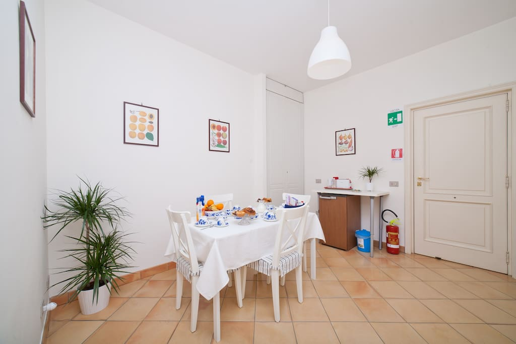 Gocce Di Limone B Amp B Sorrento Centre Bed Amp Breakfasts For