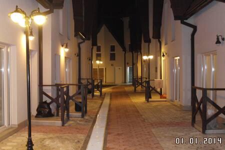 Excellent apartment in Kopaonik  - Lakás
