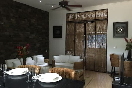 Apartments Fiji - Appartamento