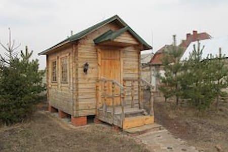 Accomodation EURO2012 for 3 persons - Kharkiv