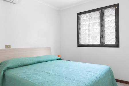 Bright penthouse - Apartment