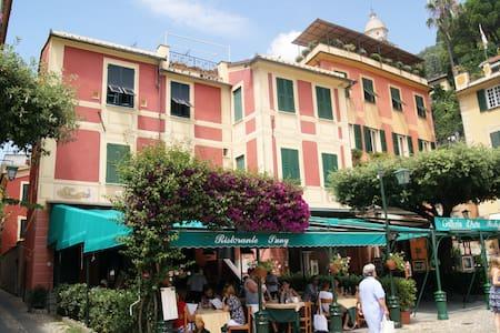 Location Appartement Portofino
