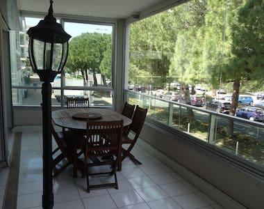 Antibes Apartment - Antibes - Apartment
