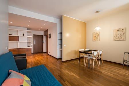 VATICAN NEW DESIGN APARTMENT - Appartamento