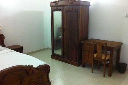 Charming Rest - Casa