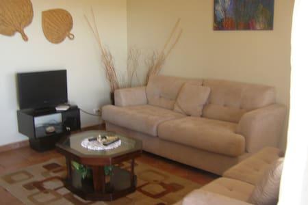 OveanView Condominium in Coco Beach