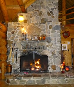 Good Bear Ranch House Retreat - Baker City - House