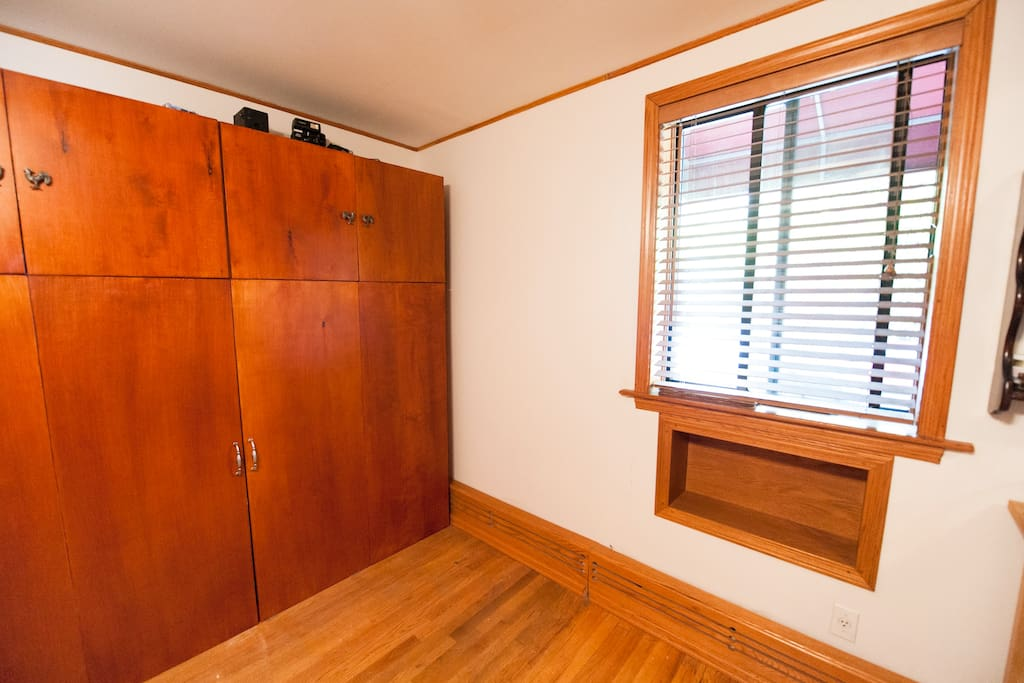 1 br. duplex, Park Slope, Brooklyn