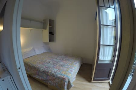 Cute flat in a perfect area! - Barcelona - Entire Floor