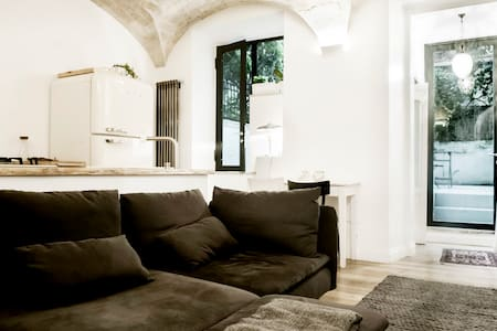 Special Offer for December, January and February! - Rome - Apartmen