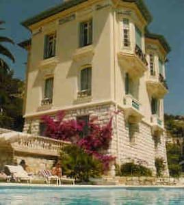 Apartement Matisse - Vence France - Apartment