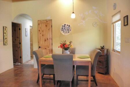 Beautiful & Romantic Casa Paloma