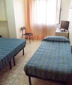 CAMERA SINGOLA - Bed & Breakfast