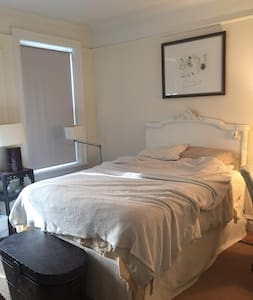 Great One Bedroom by central park! - Apartment
