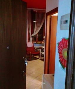 Monolocale zona Humanitas, milano3 - Rozzano - Apartment