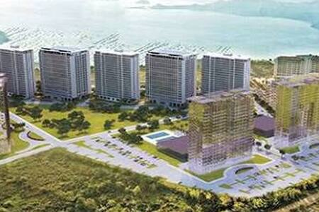 Condo Unit for Rent in TAGAYTAY - Wohnung