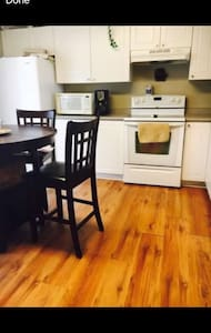 Clean, safe, quiet room for rent! - Saskatoon