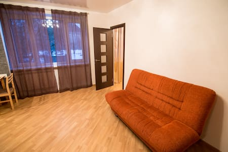 Studio Apartments - Appartamento