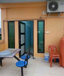 Amazing View Room at Batam Center - batam