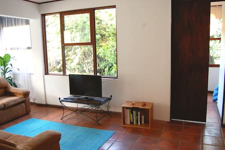 The best apartment in Escazu!!!