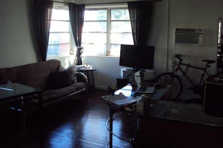 Apartment on South Beach - Miami Beach - Apartment
