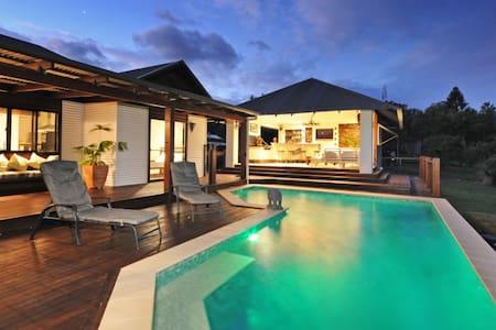 KIMBERLEY - Airlie Beach - House