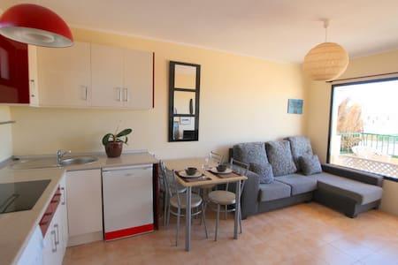 appartamento  DUNASOL - Apartamento