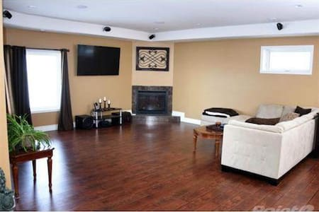 Acreage - Relaxation (1 bedroom) #2 - Lakás