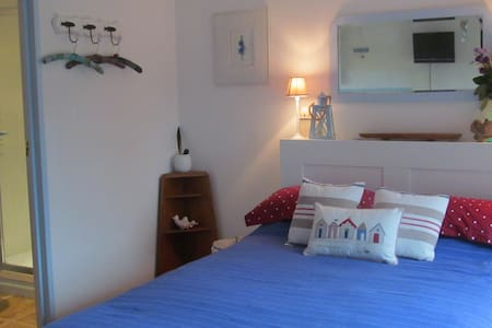 Studio Room - Rhoscolyn, Anglesey - Other