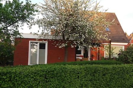 Bed and Breakfast Weener  (Rheiderland, Duitsland) - Bed & Breakfast