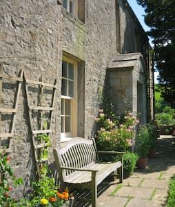 B&B at the Heart of Hadrian's Wall - Bed & Breakfast