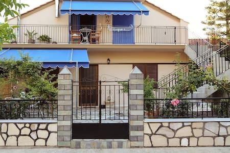Sofia's Place 2 - House