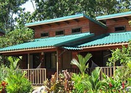 Guanacaste Resort 4/17-4/22 $139/Nt - Byt